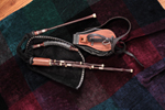 Tidy Cottage Smallpipes 4